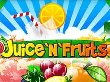 Juicenfruits