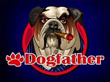Dogfather